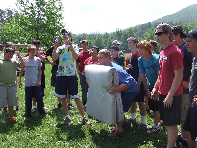 Camp Hosanna 2012  Week 1 and 2 603.JPG