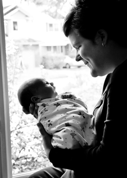 Henry newborn-72.jpg