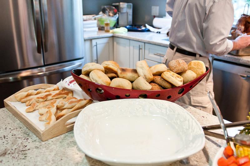 thanksgiving 2012-0423.jpg