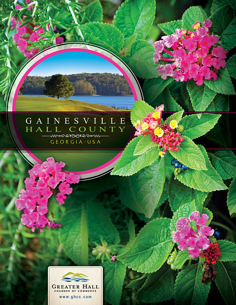 Gainesville-Hall NCG 2013 - Cover (2).jpg