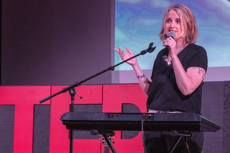 TEDx PTown Performancel Day-48.jpg