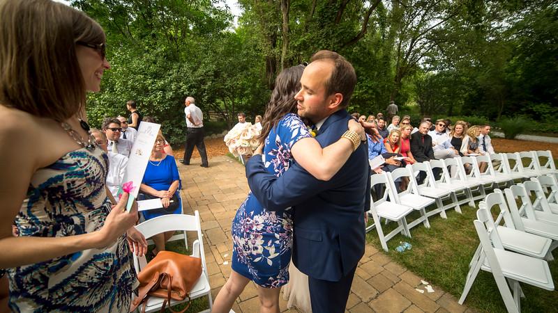 Garrett & Lisa Wedding (490).jpg