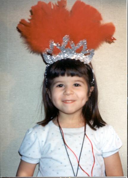 PrincessAli.jpg