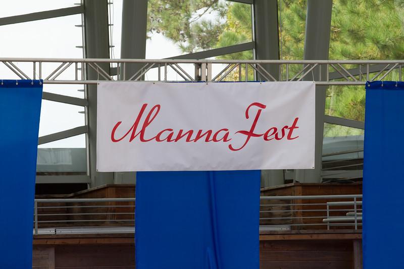 MannaFest-2014-Koka Booth Service-0051.jpg