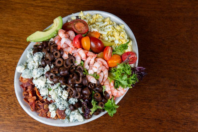 Met Grill_Sandwiches_Salads_016.jpg