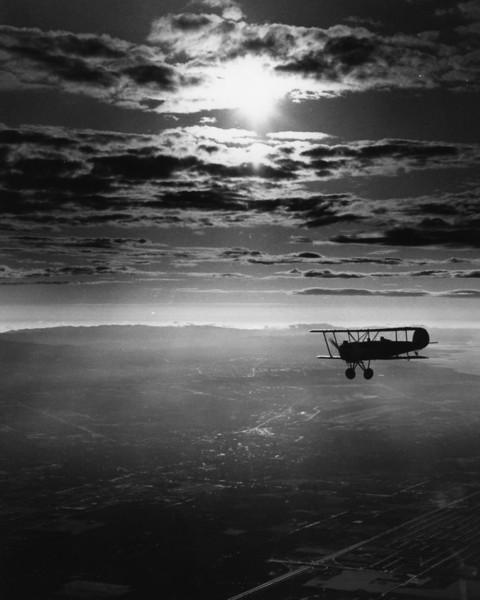 #2 Bi plane w_sunset  copy.jpg