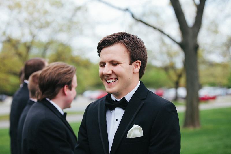 Le Cape Weddings_Jenifer + Aaron-122.jpg