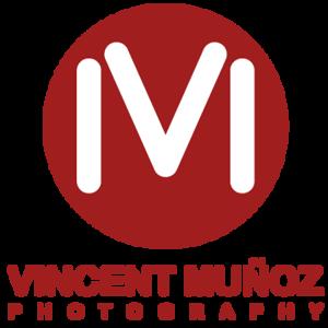VMPLogo.png