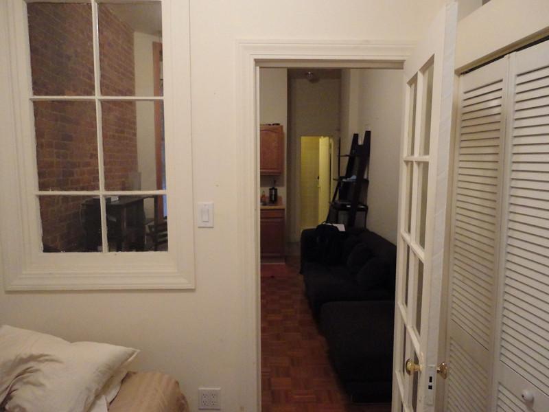 229 Sullivan St., New York, NY