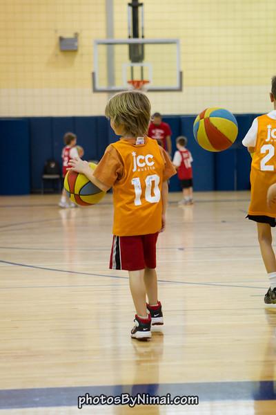 JCC_Basketball_2010-12-05_14-23-4386.jpg
