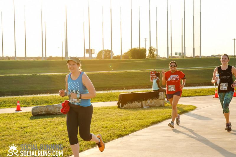National Run Day 5k-Social Running-3115.jpg