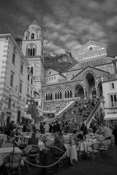 Amalfi 6588.jpg