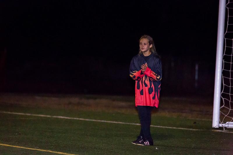 11-11 Valkyeries Soccer-1414.jpg