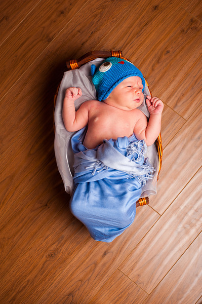 Casatelli Photography Maddox Wrapped (19 of 20).jpg