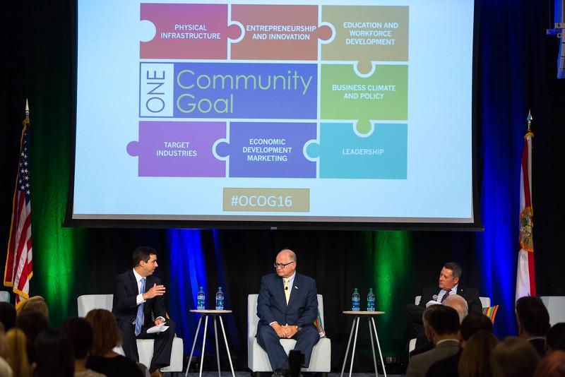 7-21-16 Beacon Council OCOG Event-223.jpg