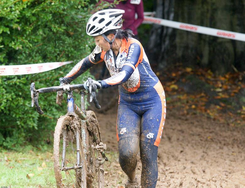 Granogue Cyclocross-04082