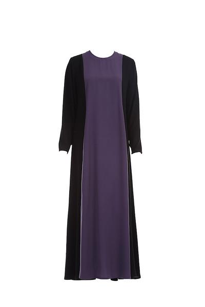 125-Mariamah Dress-0154-sujanmap&Farhan.jpg