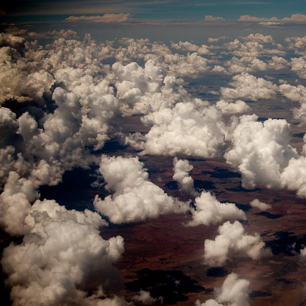 aerials-1002.jpg