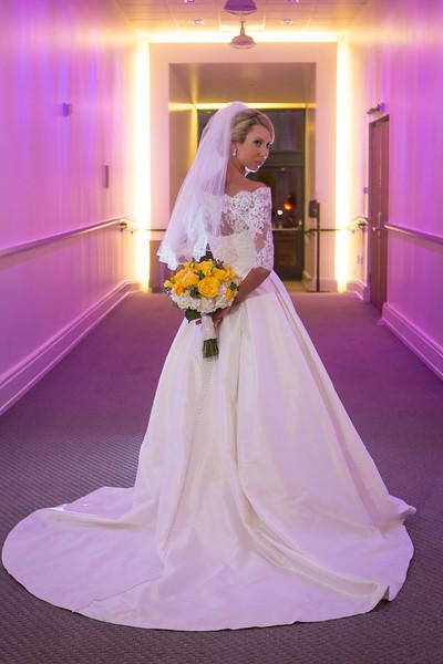 Wedding - Thomas Garza Photography-266.jpg