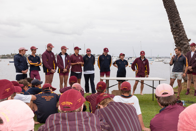 18 March 2017 Rowers' Picnic After Head of the River 53.jpg