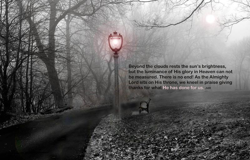 Lamp post in the fog. 2 .   copy.jpg
