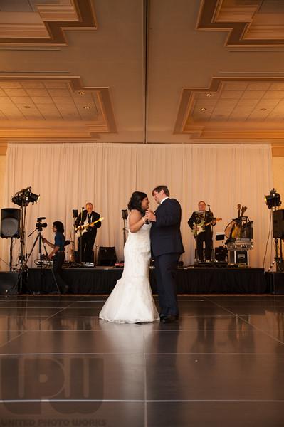 bap_hertzberg-wedding_20141011194324_DSC0198.jpg