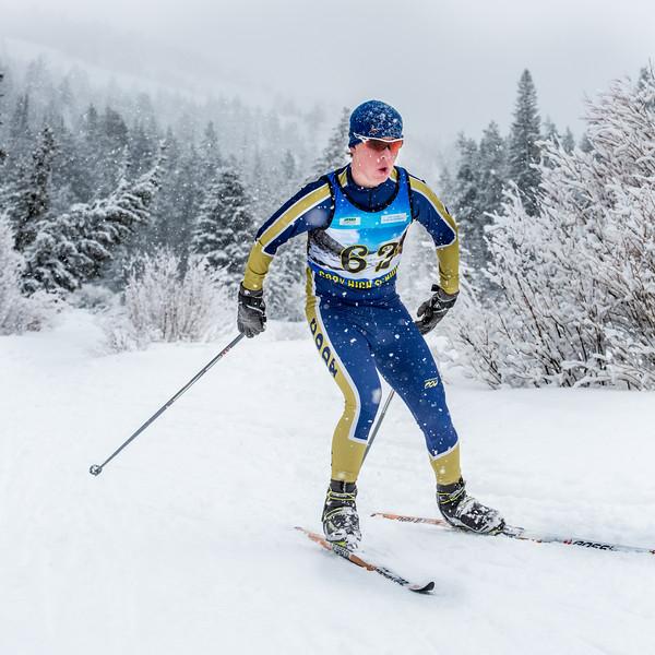 amo180119-Ski-0005.jpg