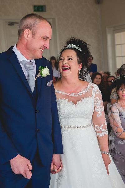 Mr & Mrs Wallington-280.jpg