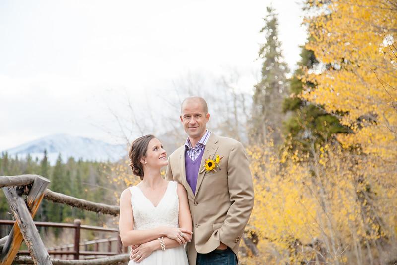 denver wedding photographer-52.jpg