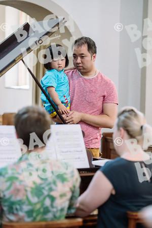 © Bach to Baby 2017_Alejandro Tamagno_Teddington_2017-06-24 040.jpg
