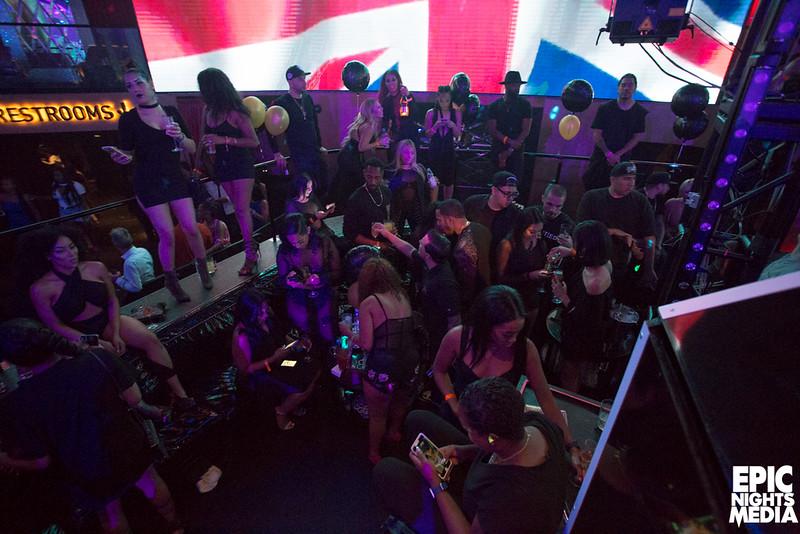 060517 DJ Franzen BDay Party-121.jpg