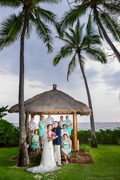 184__Hawaii_Destination_Wedding_Photographer_Ranae_Keane_www.EmotionGalleries.com__140705.jpg