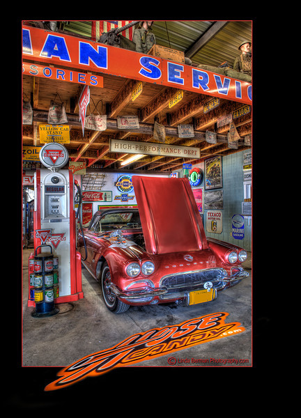 Hose Candy Red Corvette Front tag line 7328 copy.jpg