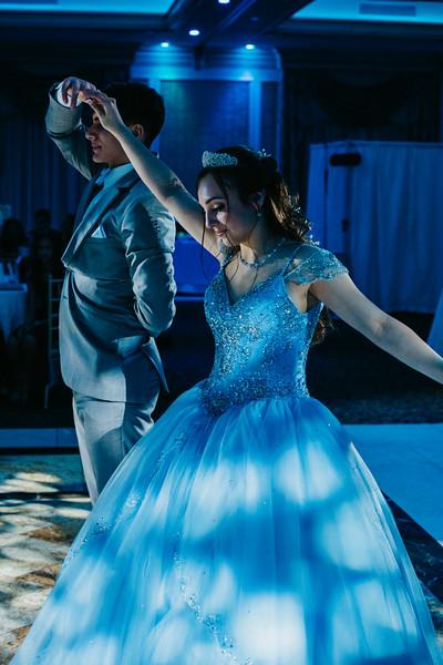 First Dance Part II-142.jpg