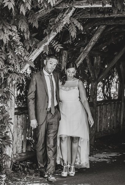 Central Park Wedding - Tattia & Scott-100.jpg