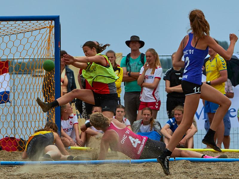 Molecaten NK Beach Handball 2015 dag 2 img 609.jpg