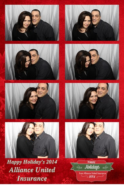 PhxPhotoBooths_Prints_098.jpg