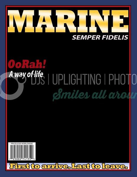 Marine-Magazine_batch_batch.jpg