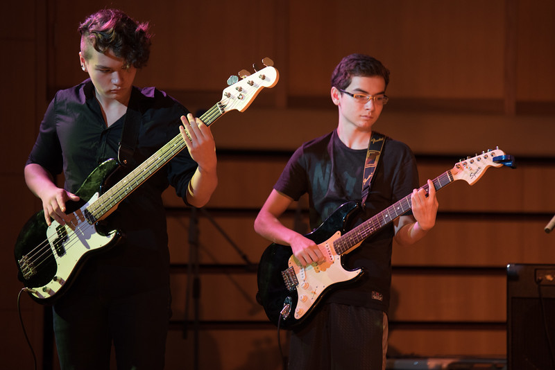 HS Concert August 2015-16-8775.jpg