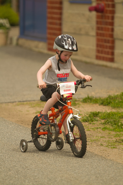 PMC Kids Ride Woburn 2017 - Selects 9_.jpg