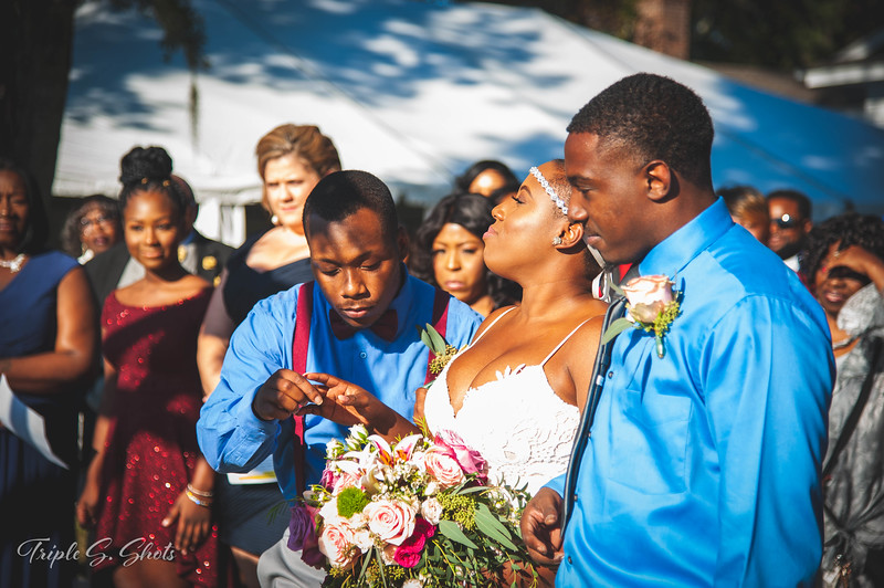 Lolis Wedding Edits-226.JPG