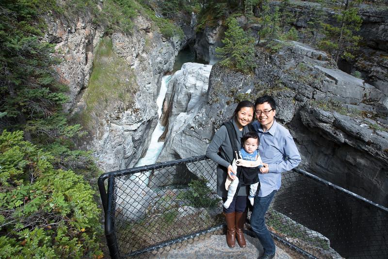 Banff 2016-5598.jpg