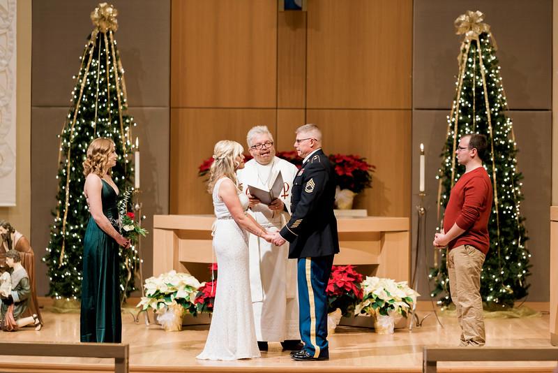 diane-ron-hughes-metro-detroit-wedding-0066.jpg