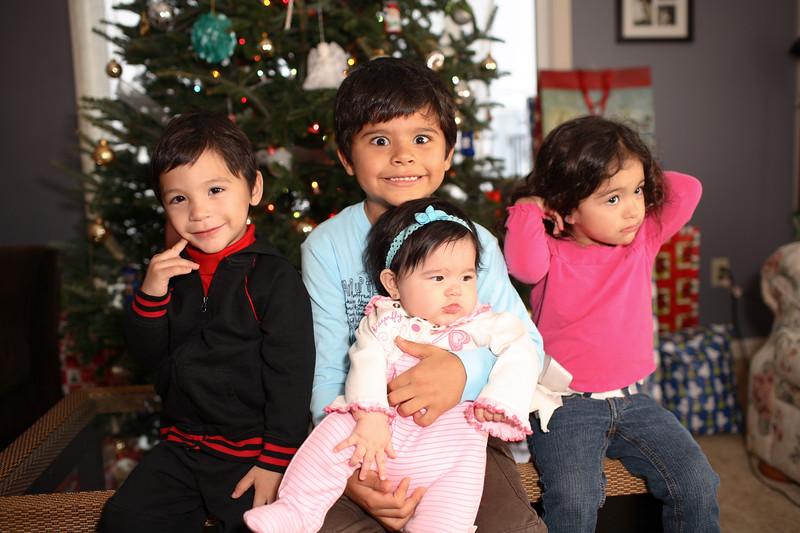 Navidad-155.jpg
