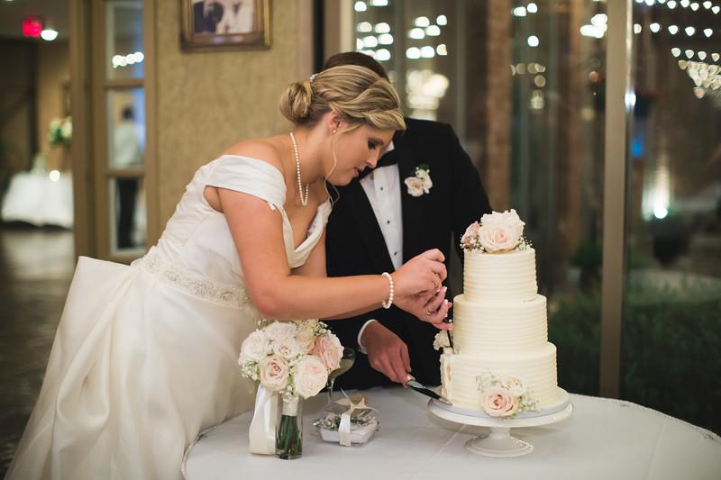 847_Josh+Emily_Wedding.jpg