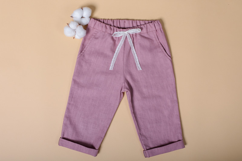 Rose_Cotton_Products-0001.jpg