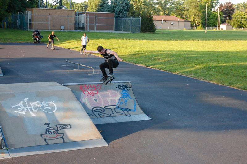 Skateboard-Aug-46.jpg