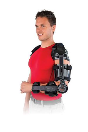 Aligner PHX Humeral Fracture Brace