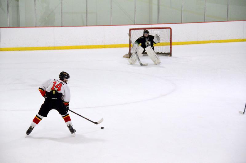 140111 Flames Hockey-236.JPG