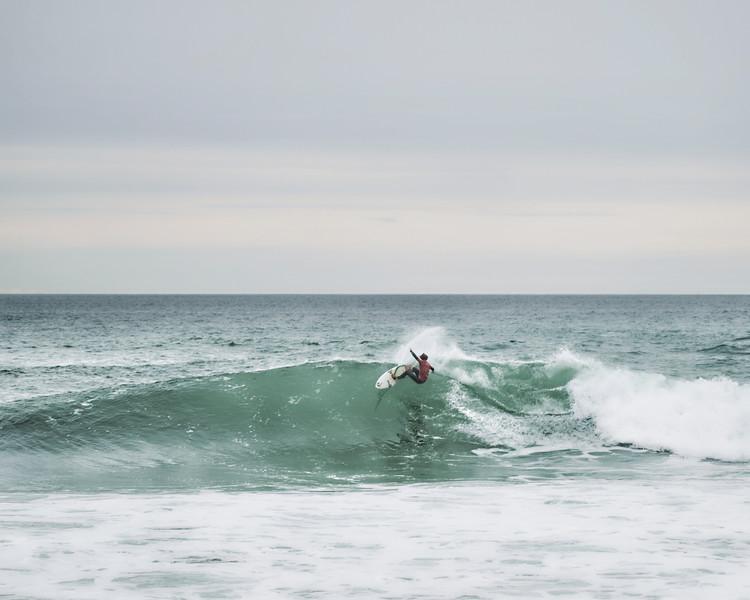 Surf24.jpg